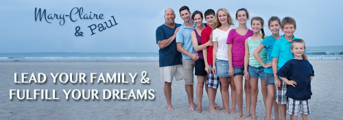 _MCF1125-Family-Header-for-web
