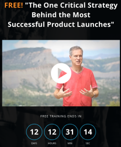 Launch your business the right way