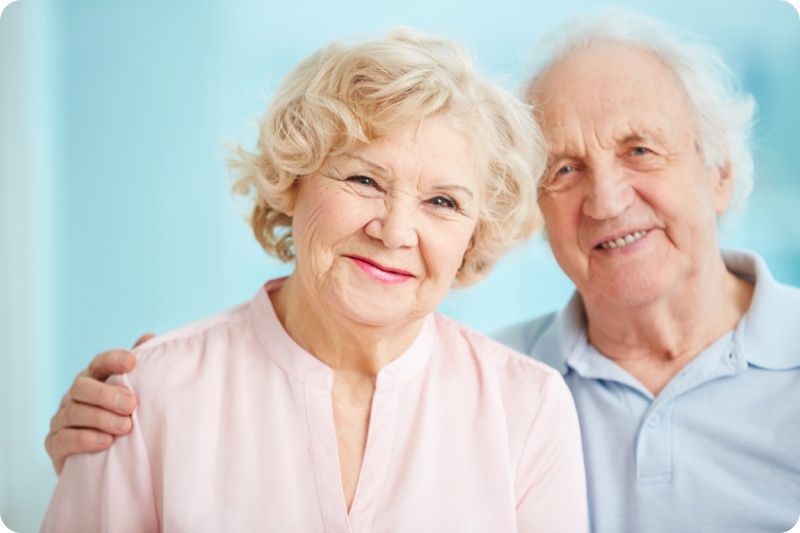 Activities For Single Seniors
